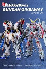 HG Strike Freedom Gundam and MG Unicorn Metal Gundam