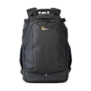 Hike With Lowepro Sweepstakes
