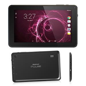 Hipstreet Pulse Tablet