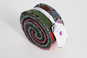 Holiday Homies Jelly Roll Giveaway