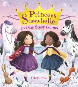 Holiday Reading Storybook Prize Pk
