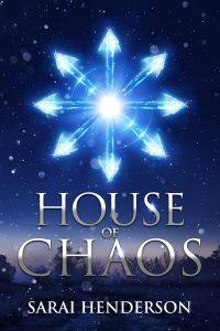 House of Chaos + $20 Amazon