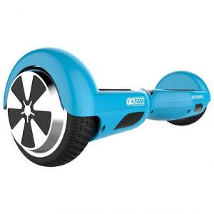 HOVERFLY Hoverboard by GOTRAX Giveaway