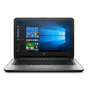 HP 14-Inch Notebook
