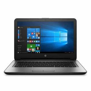 HP 14-inch Notebook ($220)