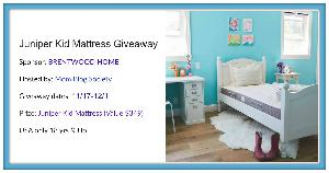 http://contestchest.com/contests/juniper-kid-mattress-giveaway