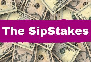 http://www.milspousefest.com/sipstakes?referral=cjA2VQ4&refSource=copy