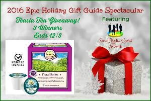 http://www.talesfromasouthernmom.com/wp-content/uploads/2016/11/teagiveaway.jpg