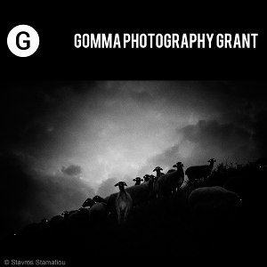 https://intercompetition.com/components/com_djclassifieds/images/item/1/1047_gomma-grant-competition-2018_thb.png