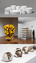 https://intercompetition.com/components/com_djclassifieds/images/item/1/1053_gyeonggi-international-ceramic-biennale-2018-competition_thb.png