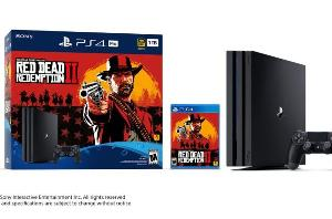 https://www.technobuffalo.com/wp-content/uploads/2018/09/red-dead-redemption-2-playstation-bundle-470x310@2x.jpg