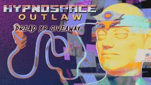 Hypnospace Outlaw Steam Code- 5 Winners