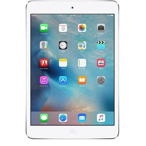iPad Mini 2 (ARV $269)