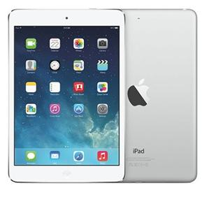 iPad mini 2 Wi-Fi 32GB Giveaway!