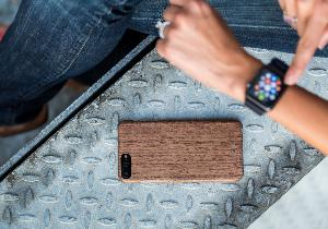 iPhone 7 and Apple Watch 2 Accessories
