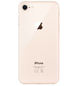 iPhone 8 Sweepstakes