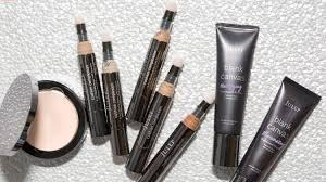 Julep's Cushion Complexion 5-in-1 Skin Perfectors Giveaway