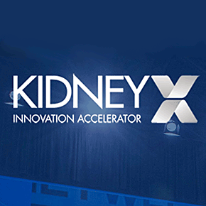 KidneyX: Redesign Dialysis