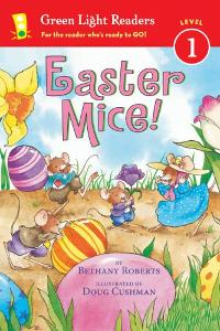 Kids Easter Books Prize Pk