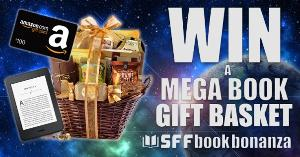 Kindle + $100 Amazon Gift Card + Food Gift Basket