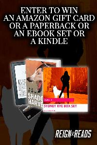 kindle, books, gift card