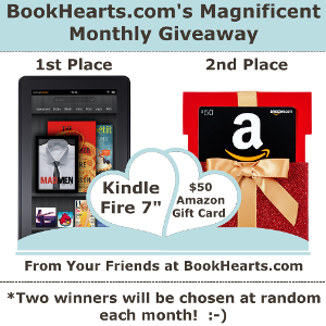 kindle fire, gift card