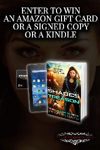 kindle fire, gift card, book