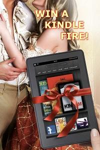 Kindle Fire HD 8 Tablet