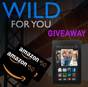 Kindle Fire HD and 2x $50 Amazon Gift Card
