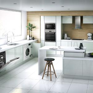 Kit out your kitchen with Beko Giveaway!