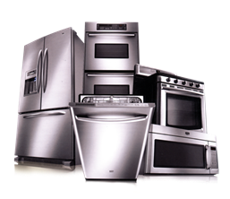 kitchen appliance package for your home