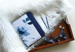 Knitter's Pride Blossom Interchangeable Circular Needle Case Giveaway