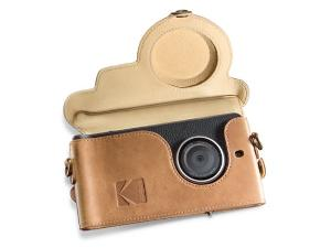 KODAK EKTRA AND RETRO CAMERA CASE BUNDLE GIVEAWAY!