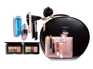 Lancôme Holiday Blockbuster set