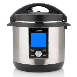 LCD Multi-Cooker Giveaway