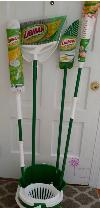 Libman Prize Pack