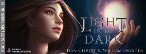 Light In My Dark – $10 Amazon GC