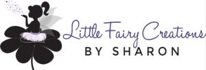 Little Fairy Creations