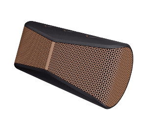Logitech x300 Wireless Bluetooth Speaker