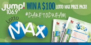 lotto max ticket selection forms