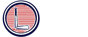 Lumberlend Co. Logo