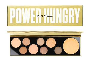MAC 'Power Hungry' palette