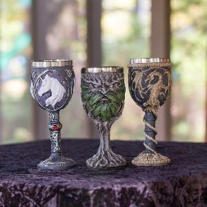 Magical Chalices Giveaway