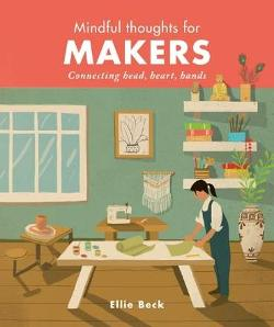 Makers book cover