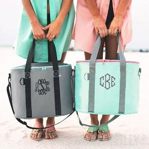 Marley Lily Mini Cooler- 1 winner & Marley Lily Cooler - Full Size-1 Winner!!