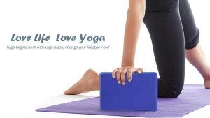 Massive Yoga Bundle ($50)
