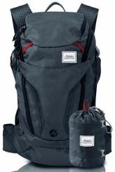 Matador Beast28 Packable Backpack