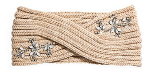 Maurices Headband ($18)