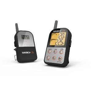Maverick Extended Range XR-30 Wireless BBQ & Meat Thermometer