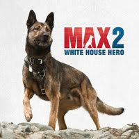 Max 2 DVD giveaway